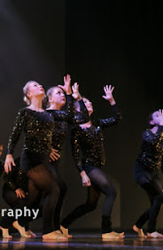 HanBalk Dance2Show 2015-5885.jpg