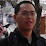 洪振洲's profile photo