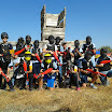 Paintball Talavera IMG-20161001-WA0006.jpg