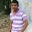Raju Sripathi's profile photo