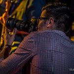 ©Christine Coquilleau Naït Sidnas- FIEALD-05627.jpg