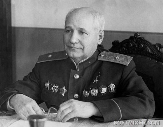 2 tupolev1944_