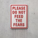 Fear-Motivational-Picture-Quote.jpg
