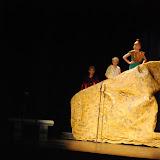 2010 Were Going Greek Again  - DSC_6065.jpg