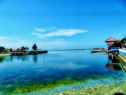 explore-pulau-harapan-08-09-06-2013-005