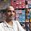 DEEPAK KUMAR Sagar's profile photo