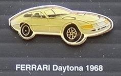 Ferrari Daytona 1968 (11)