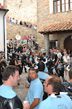 vaquillas santa ana 2011 058.JPG