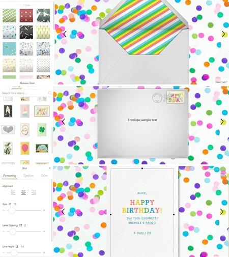Ladaridari_2018_paperlesspost_personalize
