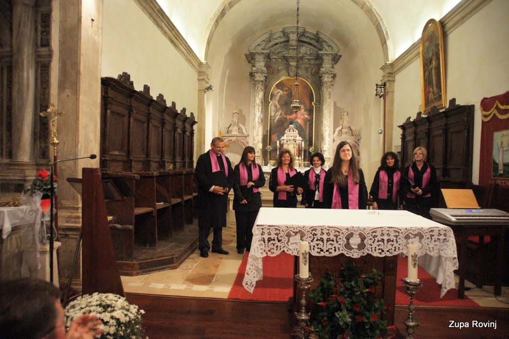Nastup zborova 2011 - DSC03181.JPG