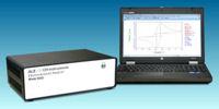 電気化学アナライザー ALS802Dシリーズ
