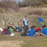 Sortida dAgrupament a Castellterçol - P2130135.JPG
