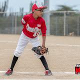 July 11, 2015 Serie del caribe Liga Mustang. Puerto Rico vs Panama - baseball%2BPuerto%2BRico%2Bvs%2Bpanama%2Bjuli%2B11%252C%2B2015-21.jpg