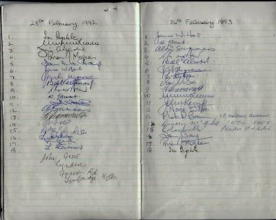 Sederunt Book 1992-93.jpg