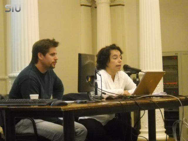 Comité SIU-Guaraní (27 de abril 2012) - 0018.png