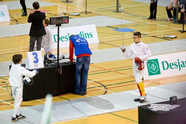 Jeux du Québec 2015 - JeuxQc-007_LR.jpg