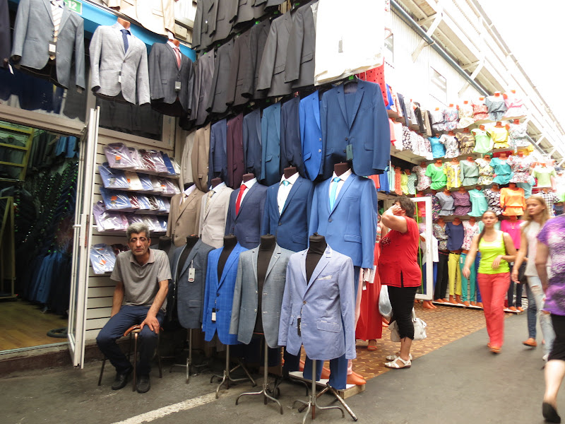 собачку москва рынок опт джинсы фотомодели люблино комитета
