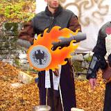 2011 - GN Warhammer opus 1 - Octobre - DSC02512.JPG