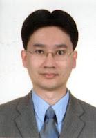 白景文老師