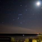20140404_Fishing_Prylbychi_053.jpg