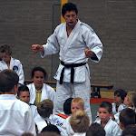 budofestival-judoclinic-danny-meeuwsen-2012_23.JPG