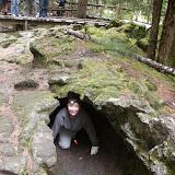 Ape Cave Camp May 2013 - DSCN0338.JPG