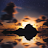 Brandon Nicholson avatar image
