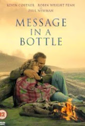 Message In A Bottle - Tin nhắn trong chai