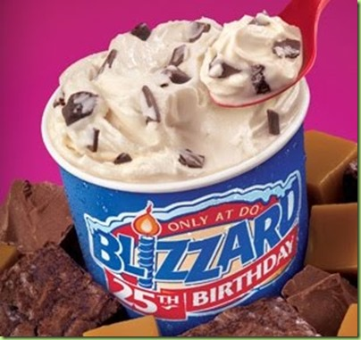 dq_caramel_brownie