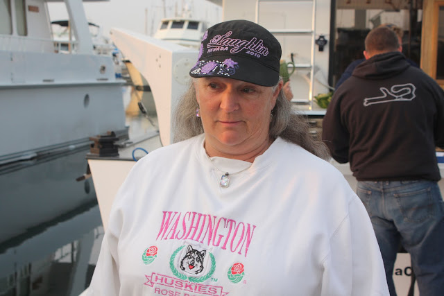 2012 Oyster Run - IMG_2958.JPG