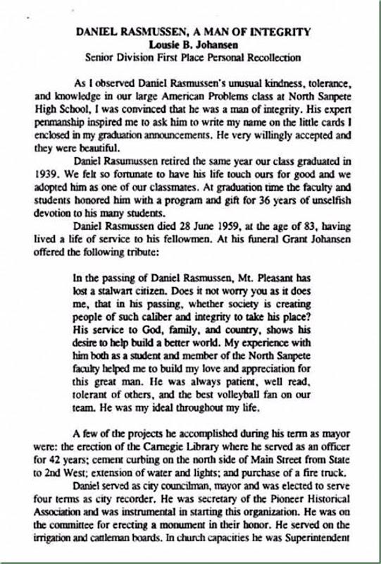 Rasmussen, Daniel 1_edited