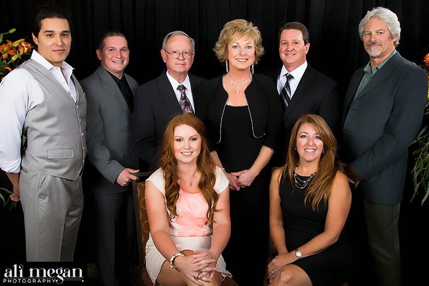 2013 Copper Cactus Awards - Portraits_462A1405.jpg