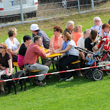 20100914 Sommerfest - DSC_4552.JPG