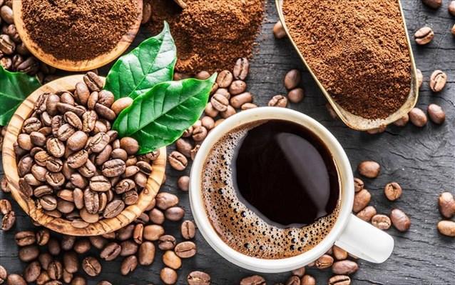 Σούπερ λίπασμα για αναδάσωση ο καφές