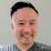 Andrew Kan's profile photo
