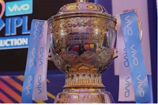 Central government gives green signal to IPL
