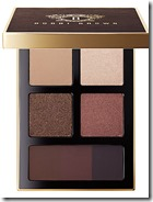 Bobbi Brown Limited Edition Wine Eye Palette