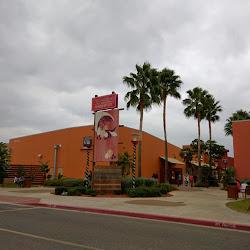 Rio Grande Valley Premium Outlets's profile photo