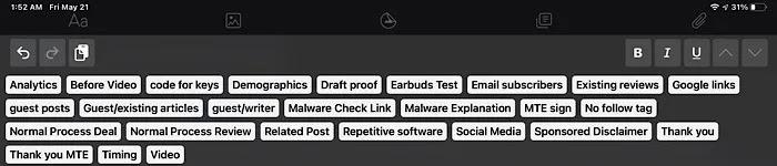 تطبيقات لوحة المفاتيح Ios Fastkey