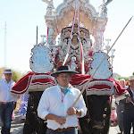 CaminandoalRocio2011_248.JPG