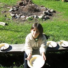 Vodov izlet, Ilirska Bistrica 2005 - Picture%2B203.jpg
