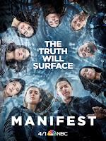 Tercera temporada de Manifest