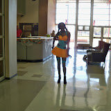 Halloween Costume Contest 2012 - 100_0954.jpg