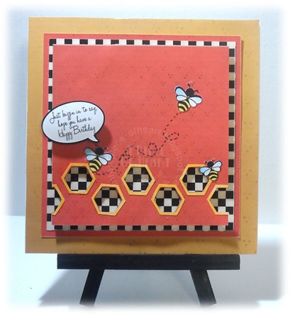 Bee Happy 02_apieceofheartblog