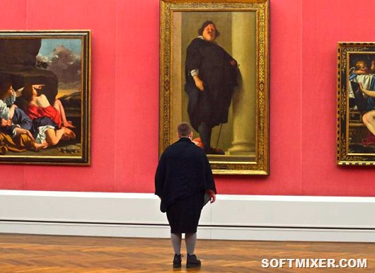 Photographer-goes-through-the-museums-to-capture-the-similarities-between-the-paintings-and-the-visitors-and-the-result-will-impress-you-59e6fac457bf2__700