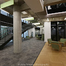 Exeter University Living Systems-086.jpg