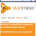 Situs Nambang Bitcoin GRATISAN UP TO 0.0000004 BTC/min