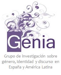 logo GENIA
