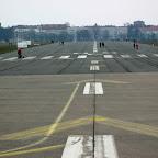 0018_Tempelhof.jpg