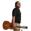 Jogja YouTubers Network - Vivit Rock